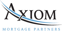 Axiom Mortgage Partners