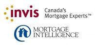 Invis and Mortgage Intelligence