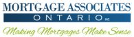 Mortgage Associates Ontario