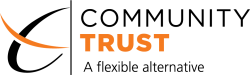 Community Trust - AI